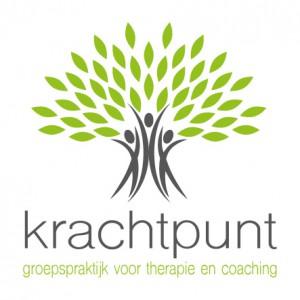 Krachtpunt_Logo,antraciet
